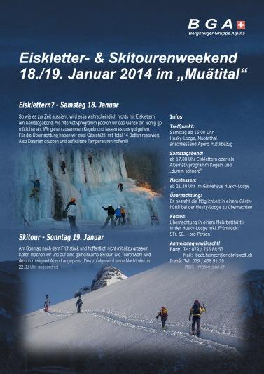 eis-&skitouren2014