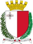 375px-Coat_of_arms_of_Malta.svg