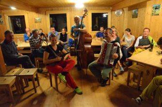 Copie de CRY_Au coeur de la Suisse, soirée extraordinaire, Sewenhütte