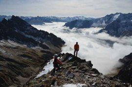 Copie de CRY_Nicolas Zambetti & Fred Moessner sommet Amarone, Sewen
